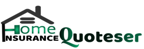 Home Insurance Quotes Spokane WA